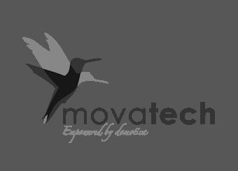 Movatech